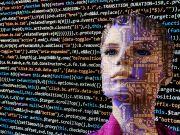 Штучний інтелект уперше зіграє головну роль у фільмі (відео)