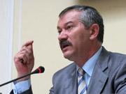 Пинзенник: Бюджетом на текущий год прямой долг Украины планируют увеличить на 81,3 млрд грн