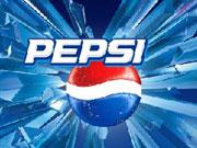 Бэкхем разорвал контракт с Pepsi на 2 млн фунтов в год