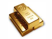У Європі з'являться автомати з продажу золота