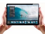 Нові планшети Apple iPad з'являться не раніше літа