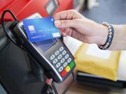 Более 500 млн гривен: где и сколько украинцы тратили денег за границей этим летом