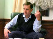 Экс-министр считает «катастрофой» количество получателей субсидии