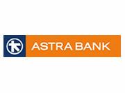 В Астра Банке продлили временную администрацию