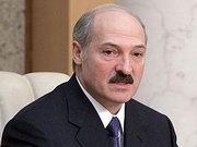Лукашенко призвал руководство страны экономить энергоресурсы