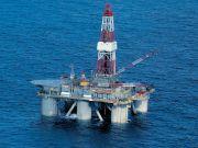 Активы Черноморнефтегаза в оккупированном Крыму объявят в международный розыск