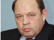 """Гайдук предлагает привязать гривну к валютной """"корзине"""""""
