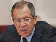 """Завтра Зурабов получит """"ориентировки"""" по своей работе в Украине"""