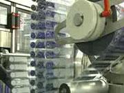 Во Львовской обл. изъят алкогольный фальсификат на сумму почти 1,3 млн грн.
