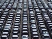 Світовий автопром цьогоріч втратить $110 млрд через дефіцит чіпів