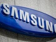 Samsung планує позбавити смартфони вирізів у дисплеї