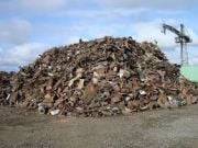 Ежегодно количество отходов в Украине возрастает на 500 млн тонн, - экологи
