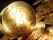 Bitcoin более ликвиден, чем золото - эксперт
