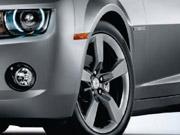 Тoyota отзывает около 700 тыс. автомобилей в США