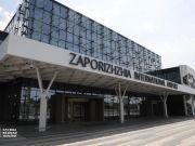 СБУ подозревает нового руководителя аэропорта «Борисполь» в многомиллионных махинациях