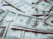 Переводы в Украину сократились: сколько валюты поступило с начала года