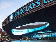 Barclays может начать торговать криптовалютами - Bloomberg