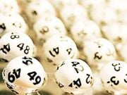 Український ринок лотерей чекають великі зміни: що пропонують