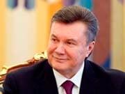Рада отказалась рекомендовать СНБО ввести санкции против Януковича и еще 19 лиц