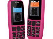 Nokia выпустит телефон за 13 евро