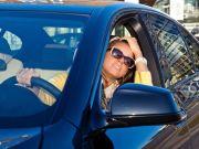 МВД рассмотрит возможность получения водительских прав без прохождения курсов