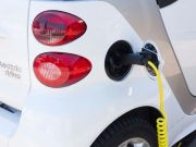 Переход на экологичный автотранспорт: что предлагают в ВР