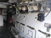 Украина покупает в Польше БМП-1АК