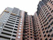 Як купити квартиру в Києві за цінами 2017-го року
