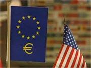 Еврозона может распасться