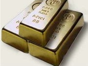 Обвал ринків: зараз не до золота?