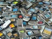 Медалі для Олімпіади в Токіо зроблять з 5 мільйонів телефонів
