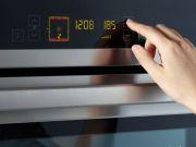 Розробники представили технологію, яка впізнає користувача за вібрацією пальців