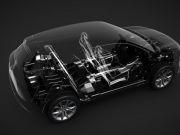 Нові електромобілі Peugeot і Citroen з запасом ходу 450 км почнуть продавати в 2019 році (відео)