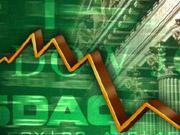 Експерт: Економіка США все ще залишається дуже вразливою
