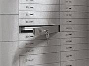 Зловмисники викрали з Safe Deposit Centres тисячі депозитних сейфів