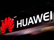 США звинуватили Huawei у шахрайстві й крадіжці комерційної таємниці