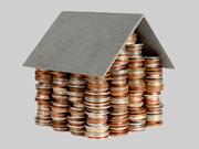 Коли чекати на дешеву іпотеку?