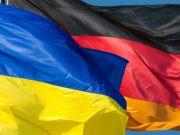 Немецкий бизнес готов уходить из Украины