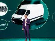 Renault взялась за развитие водородных заправок в Европе