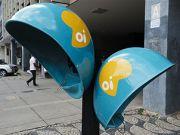 Кредитори схвалили найбільшу в історії Латинської Америки реструктуризацію