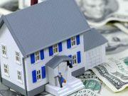 Банки уже выдали ипотечных кредитов под 7% на 200,7 млн грн (инфографика)