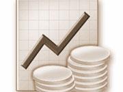 Десять способів врятувати інвестиції, коли падають біржі