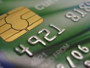 Терра Банк: банки начали вводить дополнительную плату за обслуживание кредиток