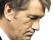 Попов: Ющенко направить подання до КСУ щодо законів про вибори Президента та про виділення Нацбанком 9,8 млрд грн на підготовку Євро-2012 у першій половині вересня