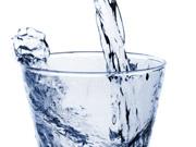 Штучний інтелект захистить водопровід від інфекцій
