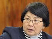 В Киргизии предпринимается вторая попытка сформировать правящую коалицию