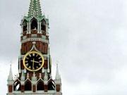 Киргизія отримує з Росії третину свого ВВП