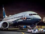 Boeing 737 MAX снова разрешат летать в Европу