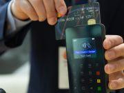 Wirecard буде співпрацювати з американською «дочкою» Softbank