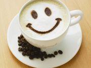 В этом году продажи кофе в Украине выросли на 12%